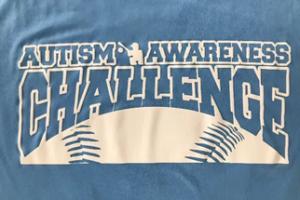autism-awareness-challenge