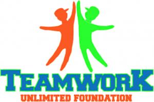 teamwork-unlimited